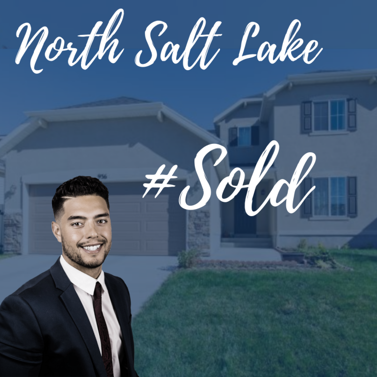north slc sell