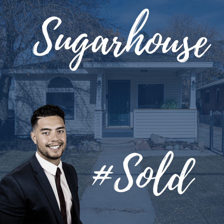 sugarhouse sell