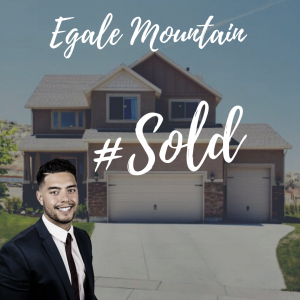 eagle mountain sell