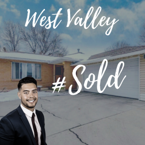 west valley sell